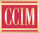 CCIM Institute | The Global Standard for Professional Achievement in Commercial Real Estate