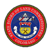 CO State Board of Land Commissioners