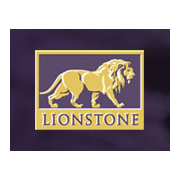 The Lionstone Group