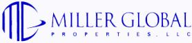 miller-global logo