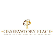 Observatory Place
