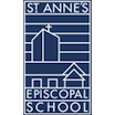 St. Anne's Episcopal Lower School | Colorado