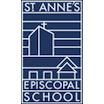 St. Anne's Episcopal Lower School | Colorado