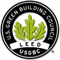 Wells Springs is USGBC LEED Certfified